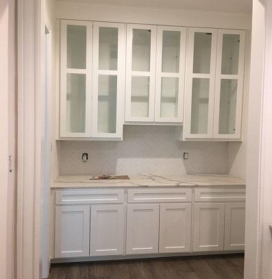 Quaker-Cabinets.jpg